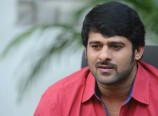 prabhas-political-leader-daughter