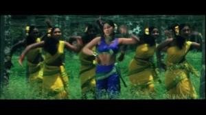Premalo Pavani Kalyan Songs