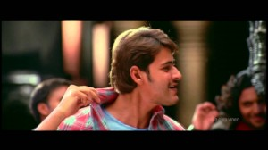 Sainikudu Songs