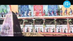 Sankranthi Songs