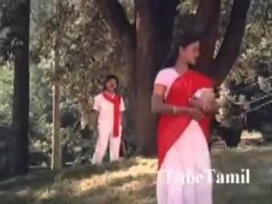 Sindhura Puvvu  Songs