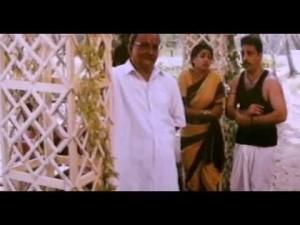 Subhasankalpam Songs
