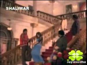 Yugandhar Songs