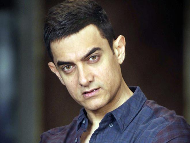Aamir-AAP