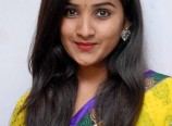 Actress-Vindhya-Suicide