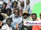 Baahubali-Team-Holi-Celebrations-Photos