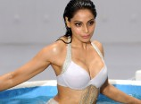 Bipasha-Basu-Hot-Wet-Photos