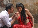 Itlu-Prematho-Movie-Hot-Photos