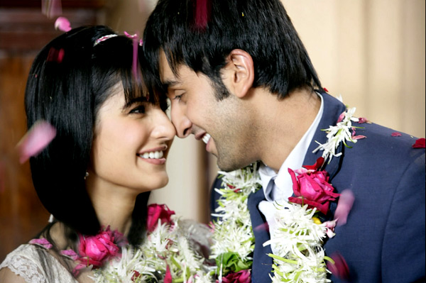 Katrina-Ranbir-Marriage