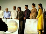 Kochadaiiyaan-Audio-Launch-Event-Photos