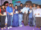 Laddu-Babu-Audio-Launch-Photogallery