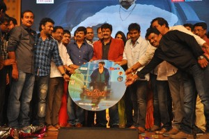 Legend-Movie-Audio-Launch-Function-Photogallery