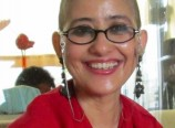 Manisha Bald