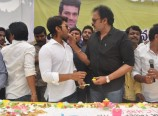 Mega-Power-Star-Ram-Charan-Birthday-2014-Photos