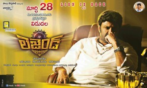 NBK-Legend-Movie-Release-Date-Wallposters