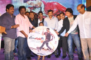 Race-Gurram-Movie-Audio-Launch-Function-Photogallery