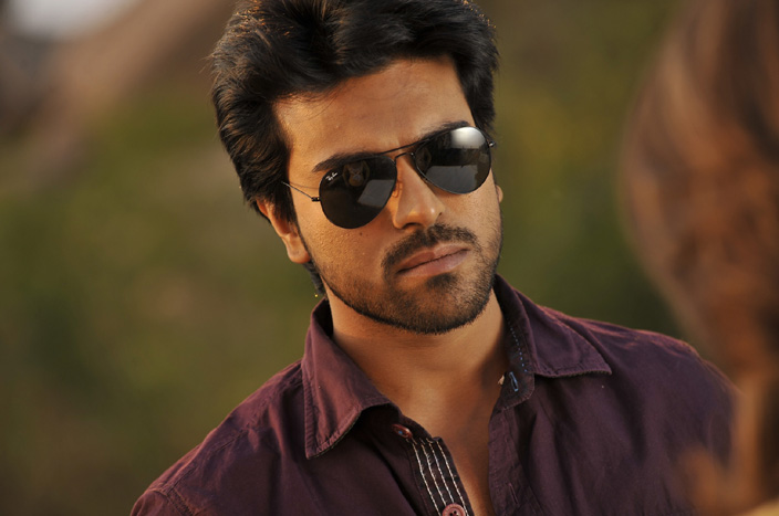 Ram-Charan-in-Racha-Photos