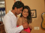 Siddhu-Gadi-Prema-Chitram-Movie-Hot-Stills