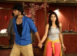 Sundeep-Regina-in-Ra-Ra-Krishnayya-Movie