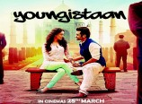 Youngistaan-Review