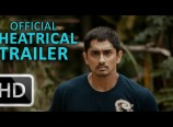 Jigarthanda Movie Trailer