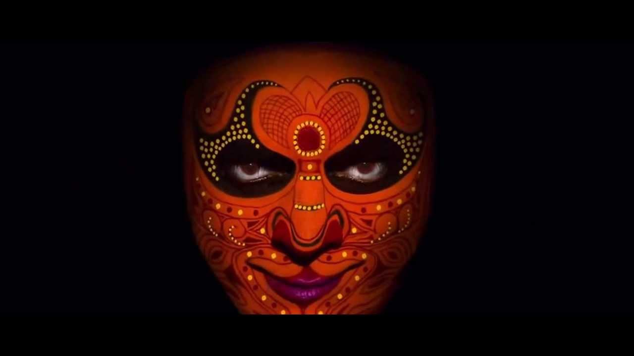 kamal-hassan-uthma-villain-first-look-poster