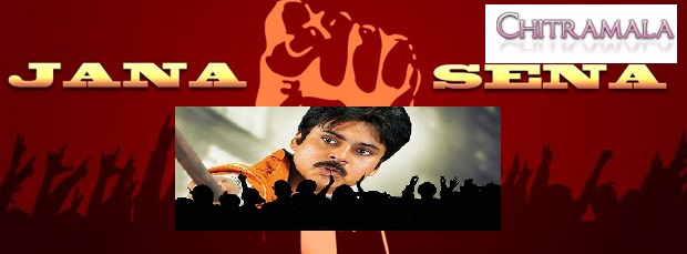 pawan-kalyan-pressmeet-live-coverage