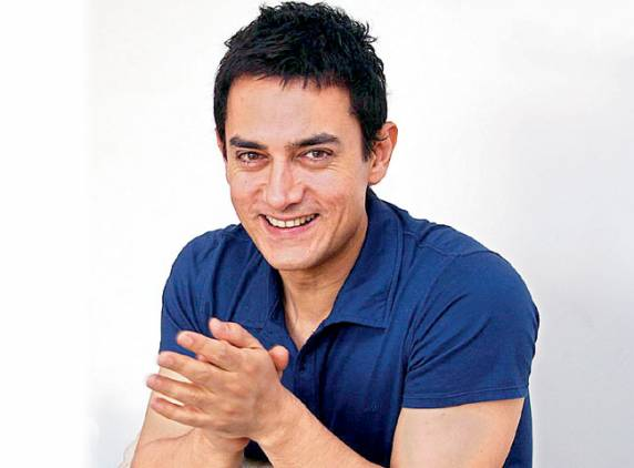 Aamir-Khan-Defame-Man