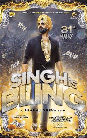 Akshay-Singh-is-Bling