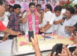 Allu-Arjun-Birthday-Celebrations-2014-Photogallery