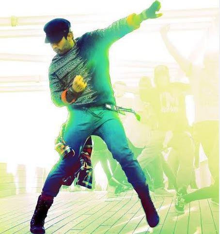 Allu-Arjun-Birthday-Dance-Special