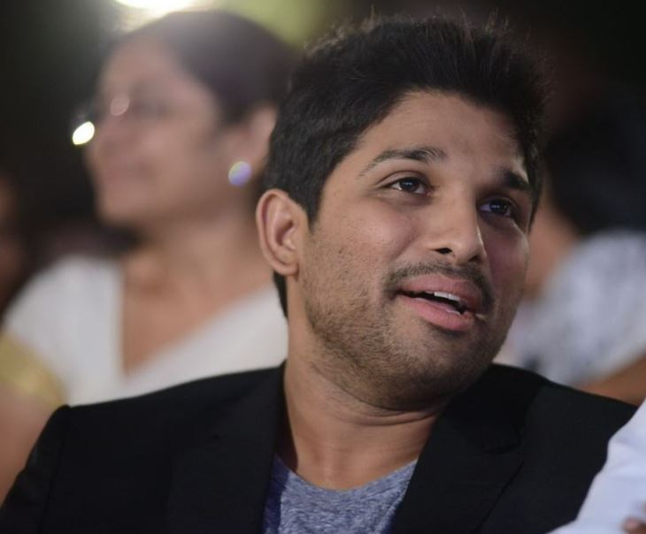 AlluArjun-Son-Name-Ayaan