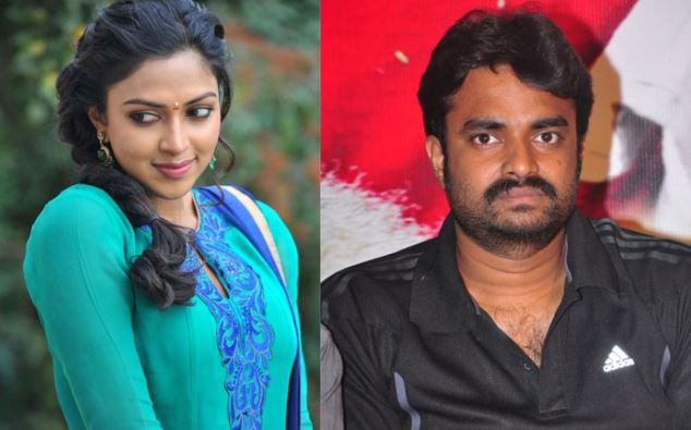 Amala-Paul-Vijay-Marriage-Details