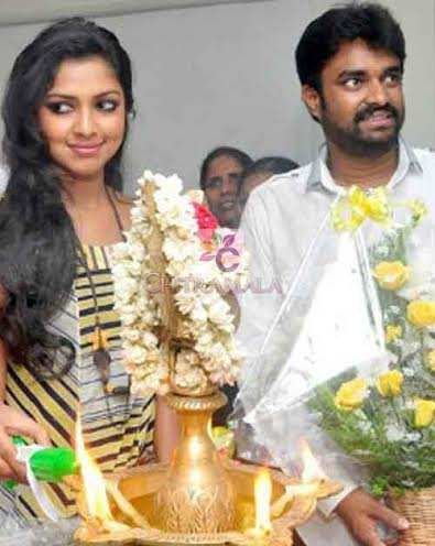 Amalapaul-Vijay-Marriage-Confirmed