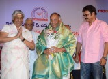 B.Nagi-Reddy-Memorial-Award-Event-Pics