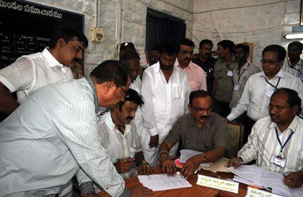 Balayya-Nomination-at-Hindupur