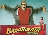 Bhoothnath-Returns-Songs
