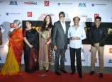 Bollywood-Celebs-at-Kochadaiiyaan-Hindi-Movie-Trailer-Launch