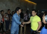 Bollywood-Celebs-at-Yellow-Movie-Screening-Photos