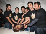 Bombay-Velvet-Movie-Wrap-Up-Party-Photos