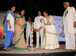 Celebrities-at-Smita-Wake-Up-India-Album-Launch-Photos