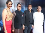 Celebs-at-Vikramasimha-Audio-Launch-Photos