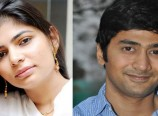 Chinmayi-Rahul-Marriage