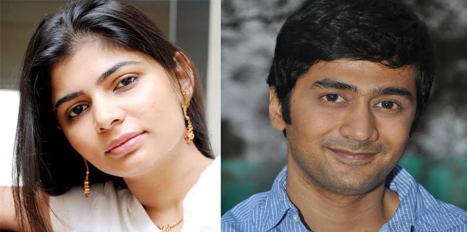 Chinmayi-Rahul-Marriage