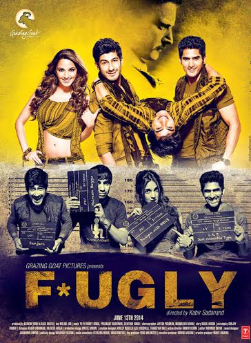 Fugly-First-Look