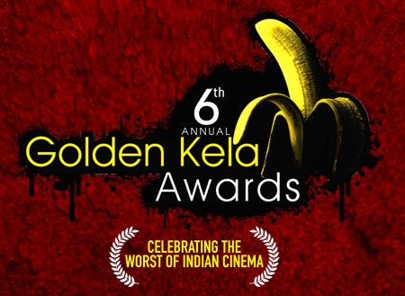 Golden-Kela-Awards-Winners