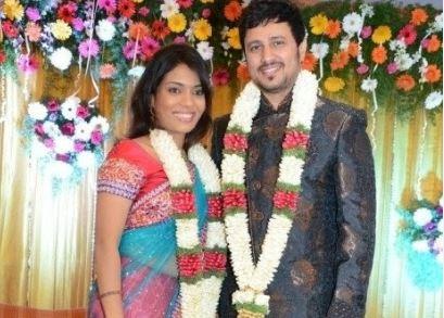 Hero-Raja-Marriage-Photos