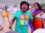 Hrudaya-Kaleyam-Movie-Review