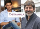 Jagapathibabu-as-Mahesh-Babu-Father