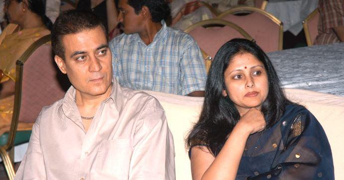 Jayasudha-Nitin-Kapoor